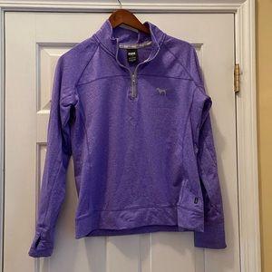 3/$20 Pink Sweatshirt